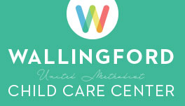 Wallingford Child Care Center